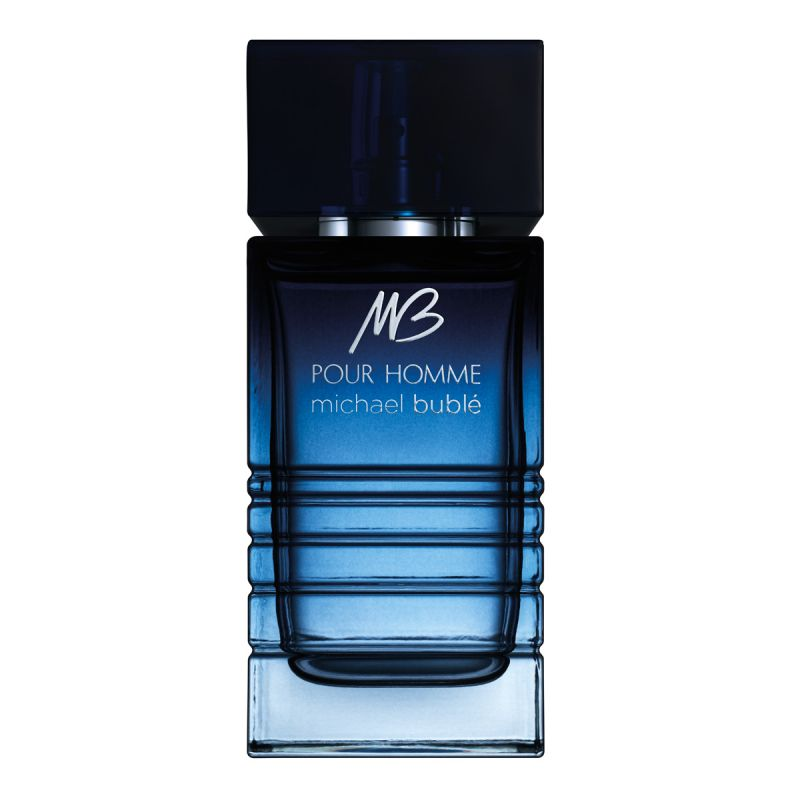 120ml Eau De Parfum